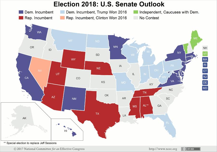 [Image: us_senate_2018_outlook.png]