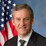 Congressman Matt Cartwright, D-PA