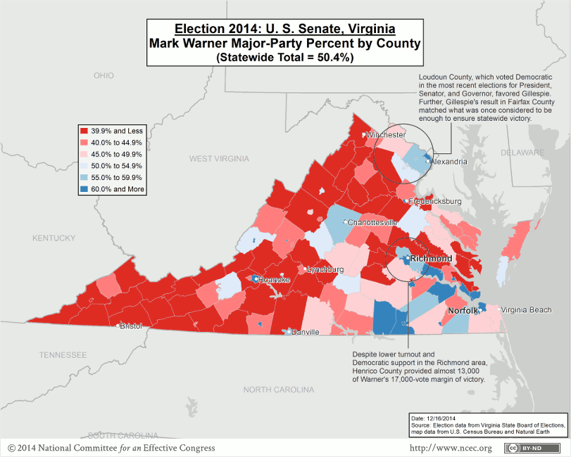 GOP Wins House Vote In 82 Of Counties Daily Yonder What This 2012
